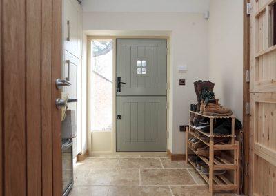 bespoke-doors-windows-1