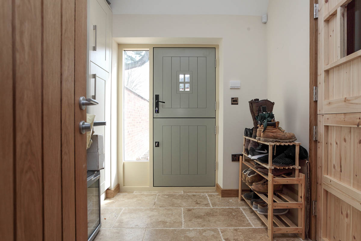 Bespoke Joinery Windows and Doors Leicestershire : bespoke door - pezcame.com